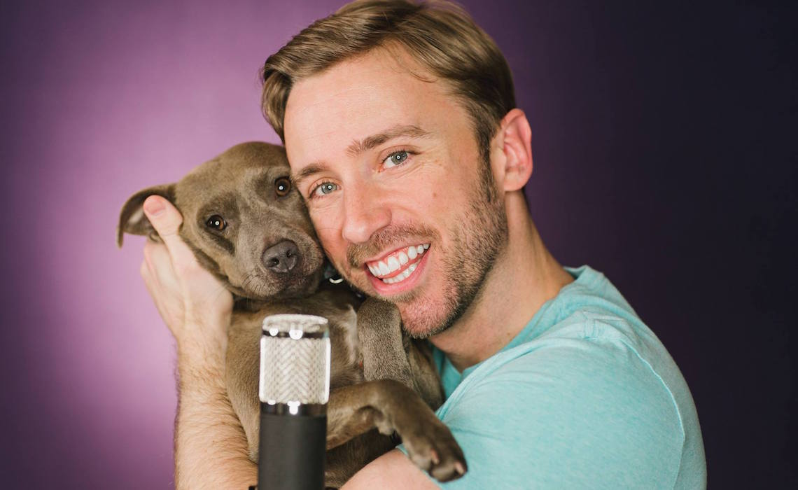 peter-hollens-patreon-fund-this