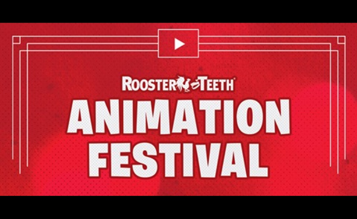 rooster-teeth-animation-festival