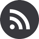 rss-feed-128
