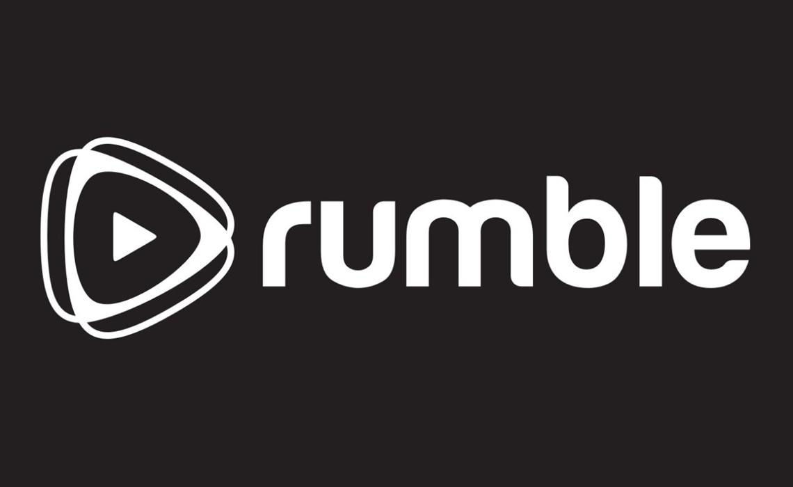 rumble-studio71