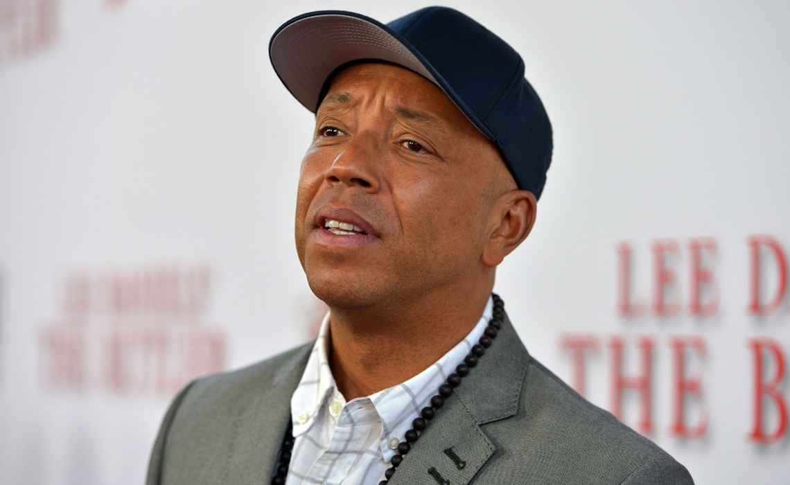 russell-simmons-all-def-digital