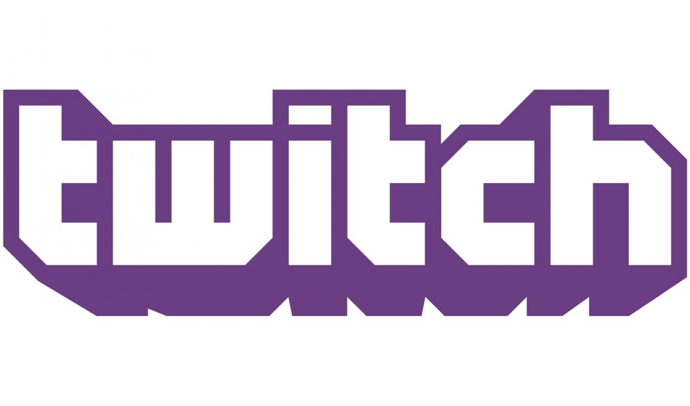 """Twitch Sues Services That Offer """"Viewbots"""" To Streamers"""