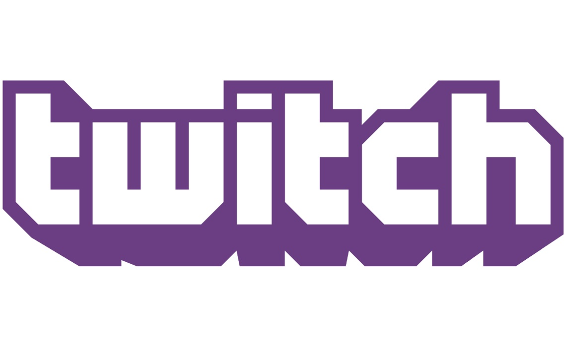 Twitch Brings Ad Delivery In-House With New Technology That Hinders Ad  Blockers