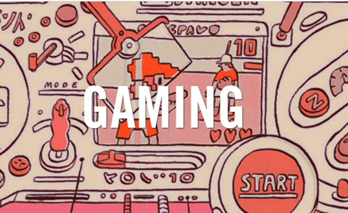vice-gaming