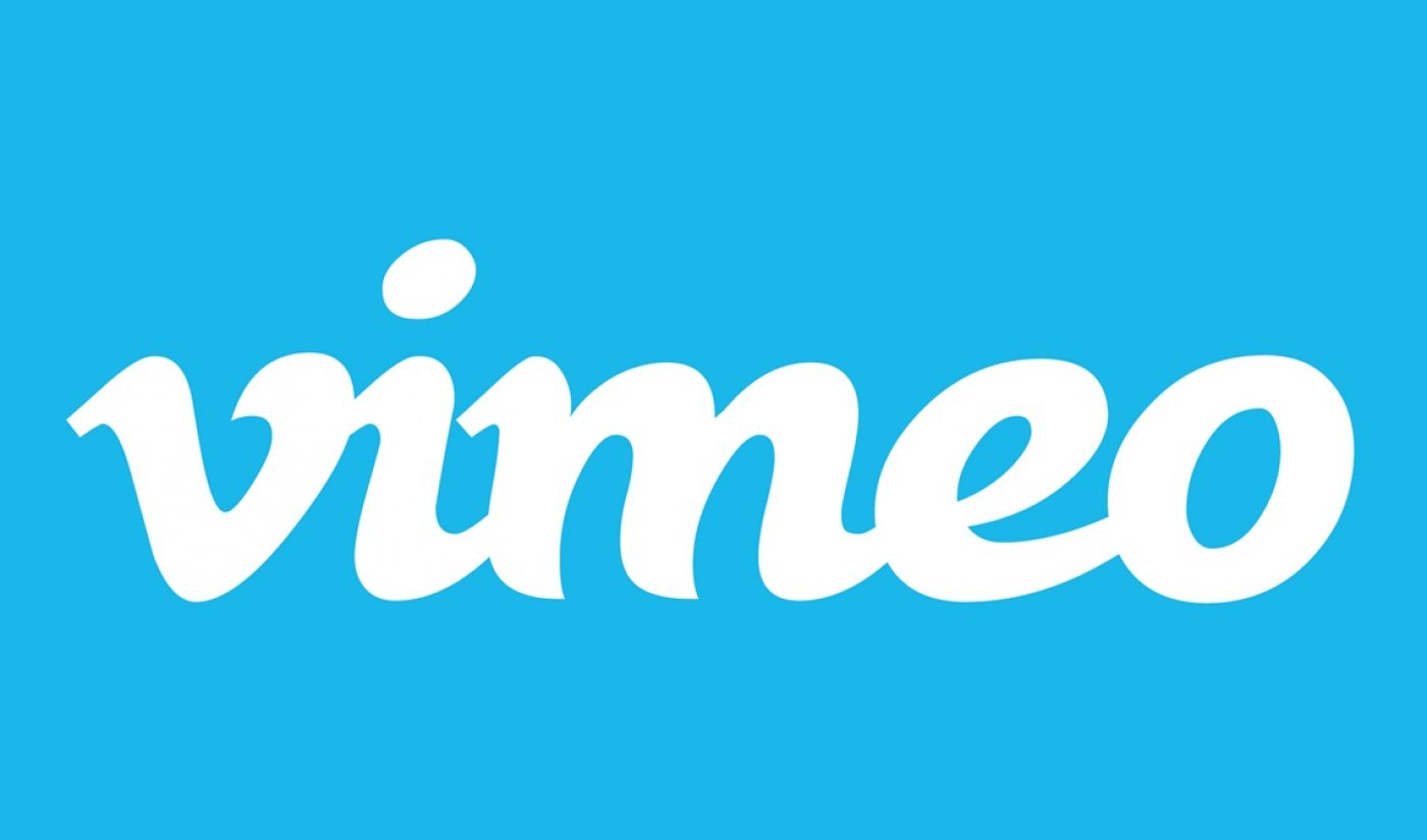 US Appeals Court Uphold's Vimeo's Safe Harbor Status In Copyright Case