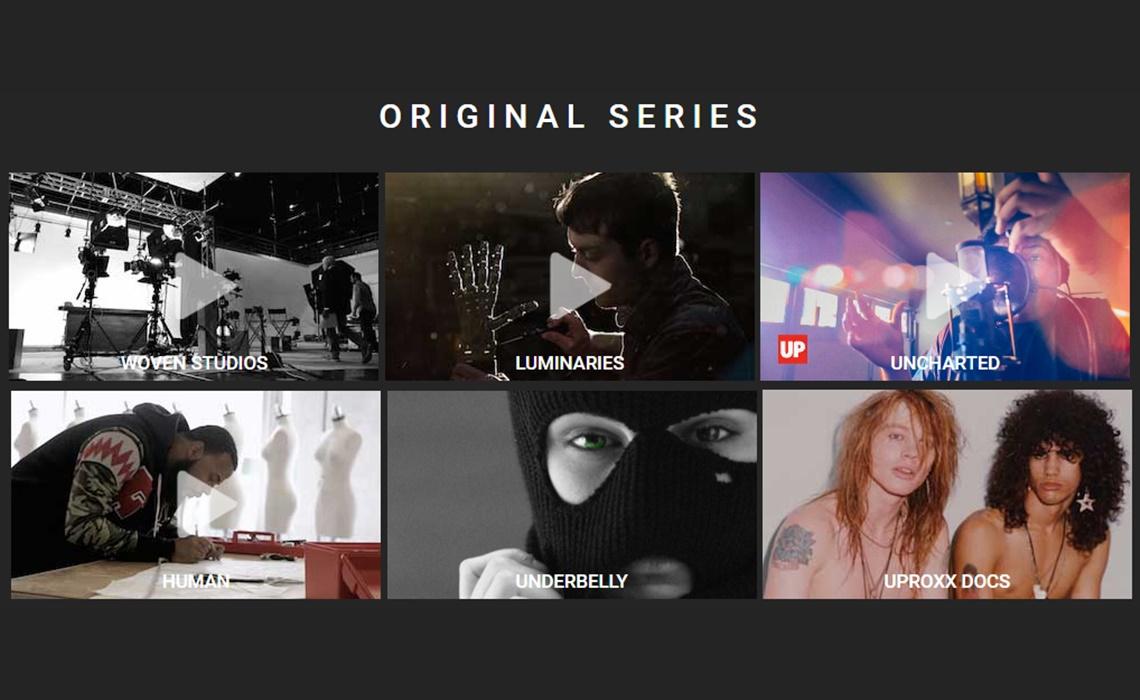 woven-digital-series