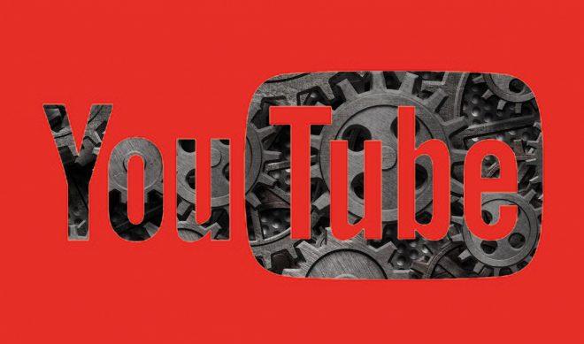 Reverse Engineering The YouTube Algorithm: Part I