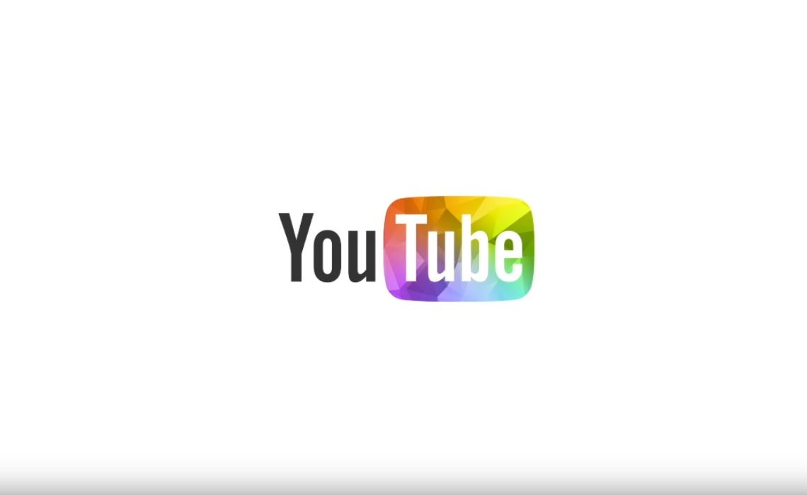 youtube launches proudtobe campaign celebrating global lgbtqa