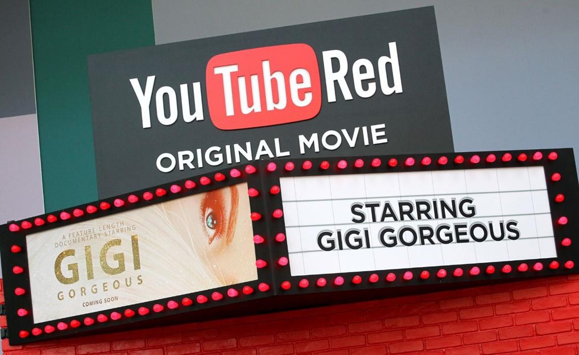 youtube-red-keynote