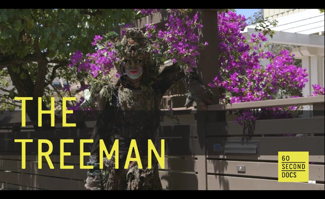 60-second-docs-treeman