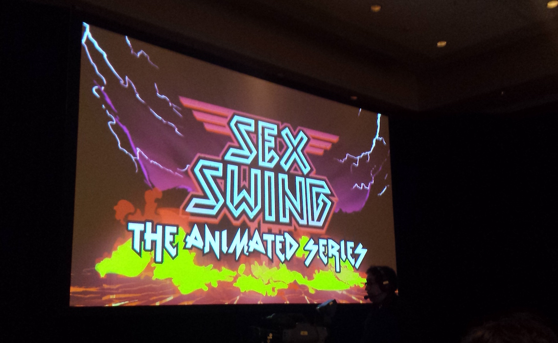RTX-2016-Funhaus-Sex-Swing-Series