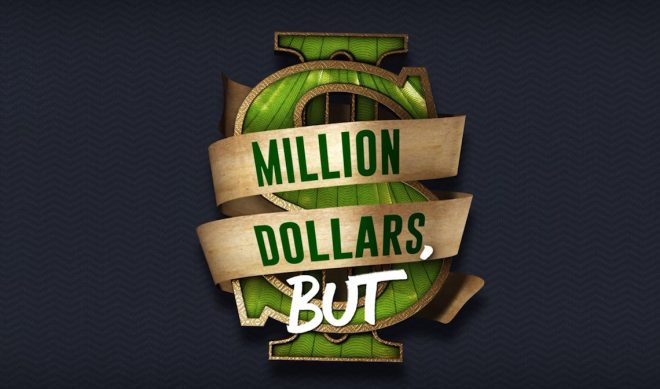 Rooster Teeth Plans More 'Million Dollars, But…', 'Little Roosters' From RTX