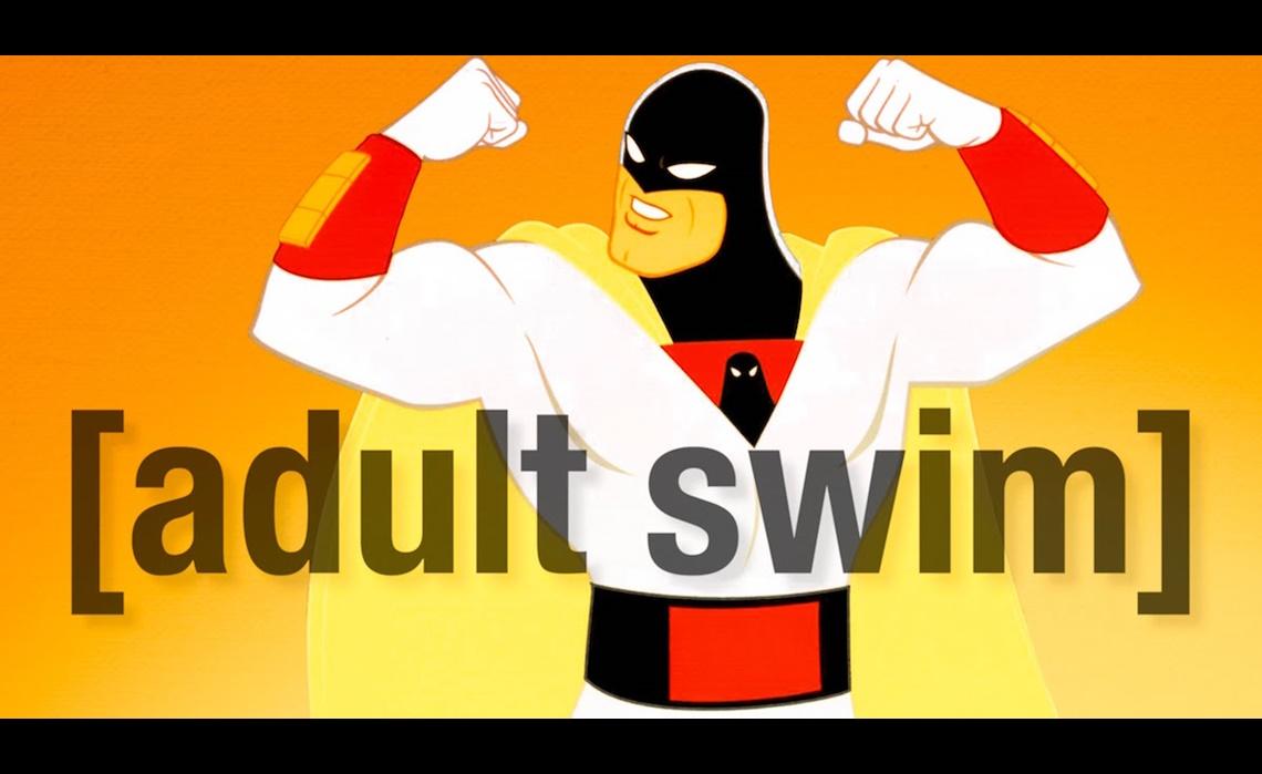 adult-swim-kaptain-kristian