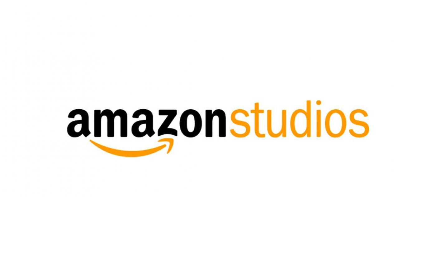 Amazon Plans To Double Video Budget For Second Half Of 2016