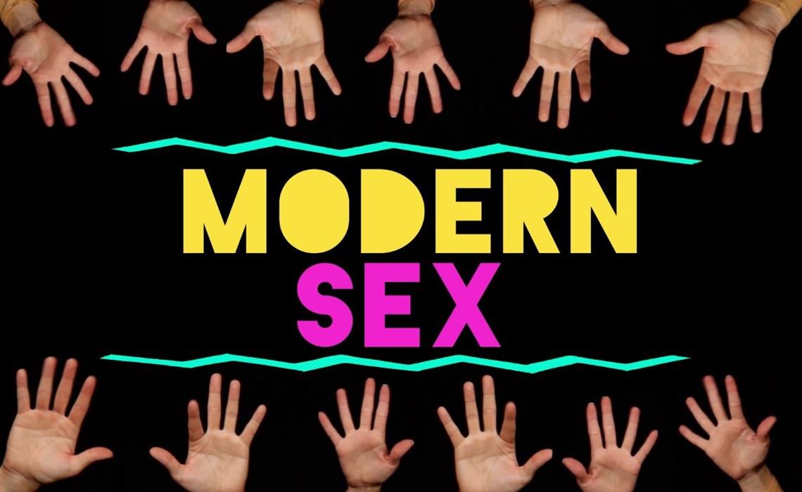 buzzfeed-go90-modern-sex
