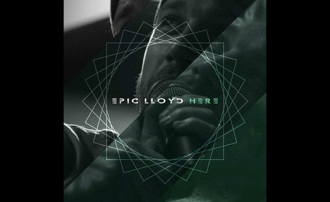 epic-lloyd-here