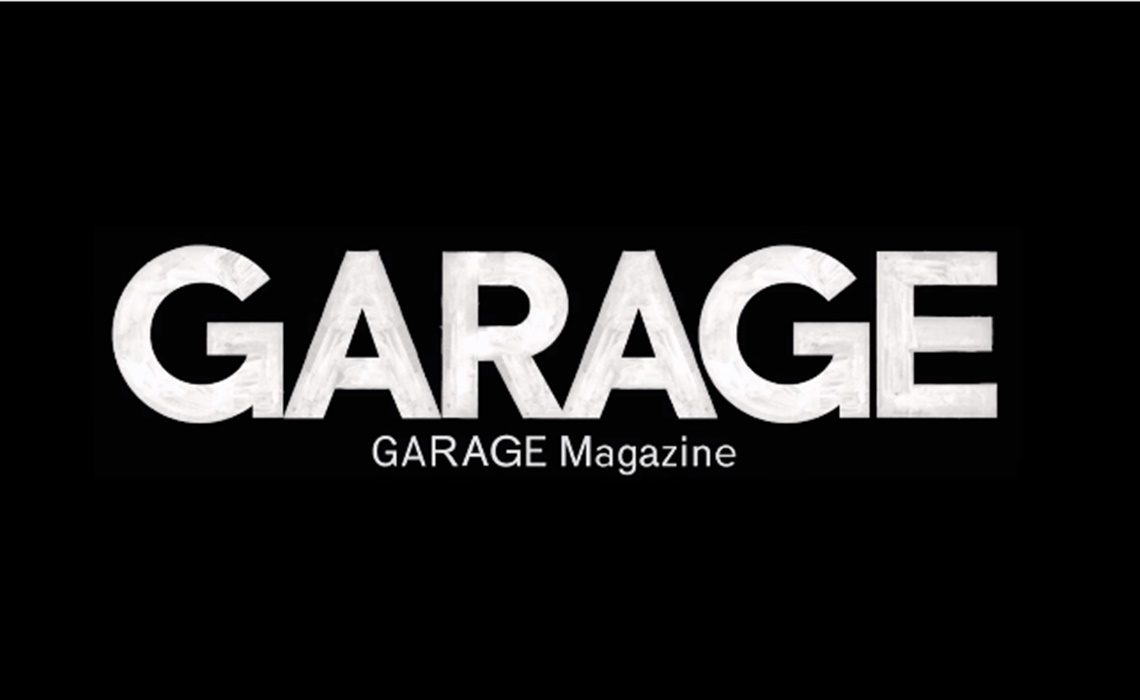 garage-magazine
