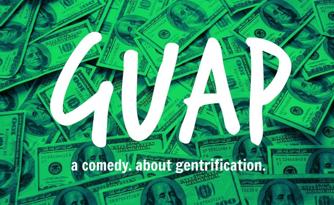 guap-kickstarter