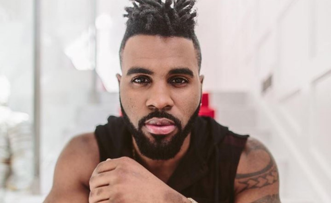 jason-derulo-live.ly