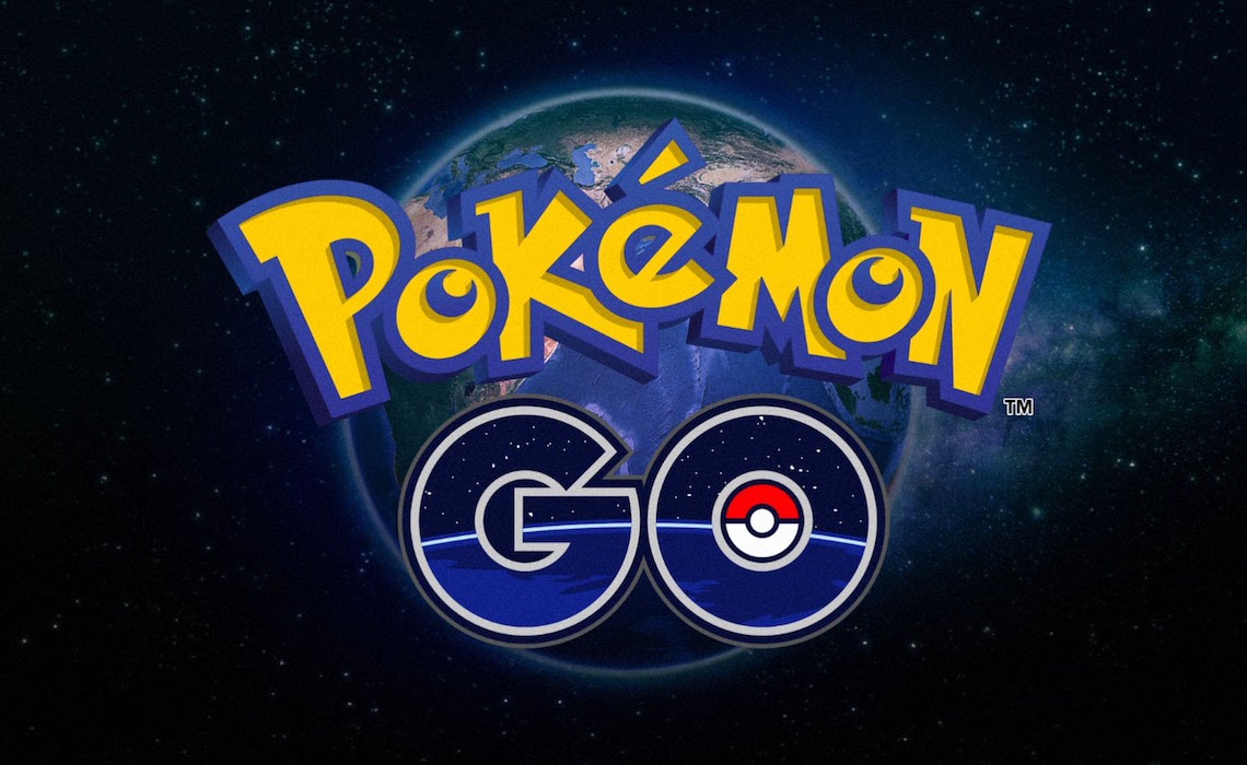 pokemon-go-insights