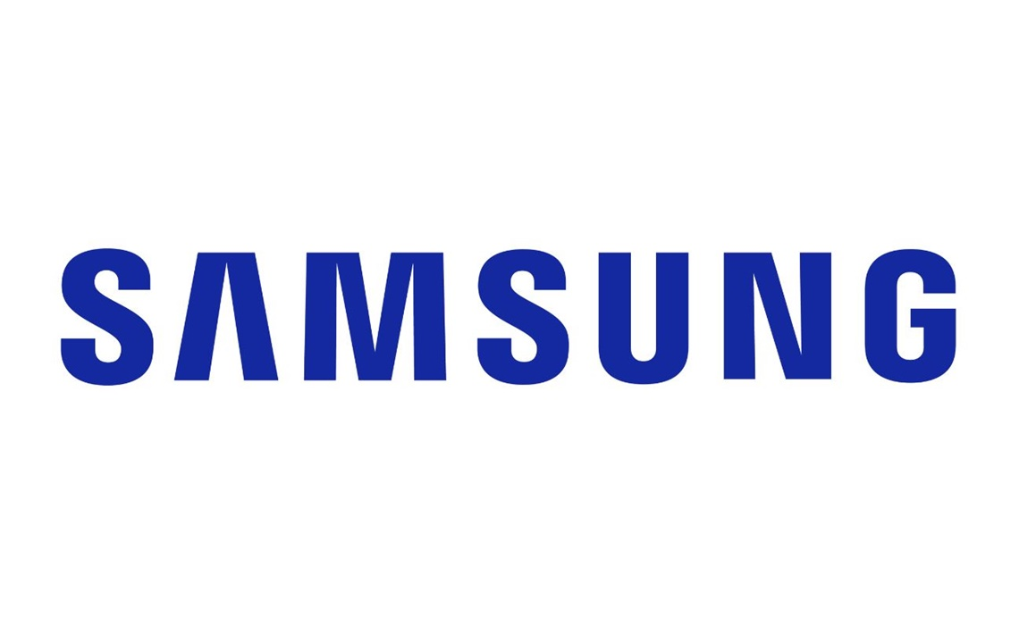 samsung-media-john-pleasants