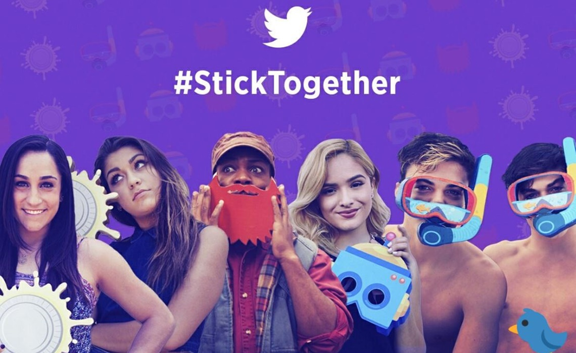twitter-stick-together