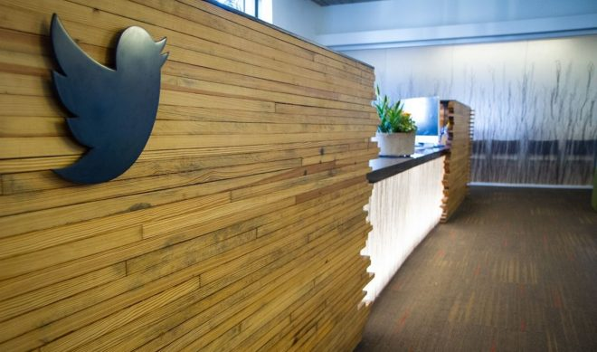 Twitter To Make NewFronts Debut As Yahoo Leaves Lineup For Country-Wide Event Series