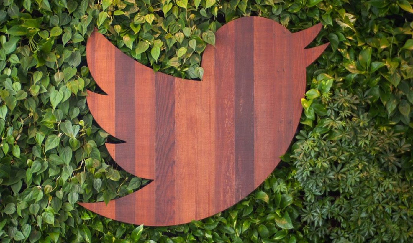 Twitter: Video Ads In Social Feeds Are Twice As Memorable As Pre-Rolls On Premium Sites