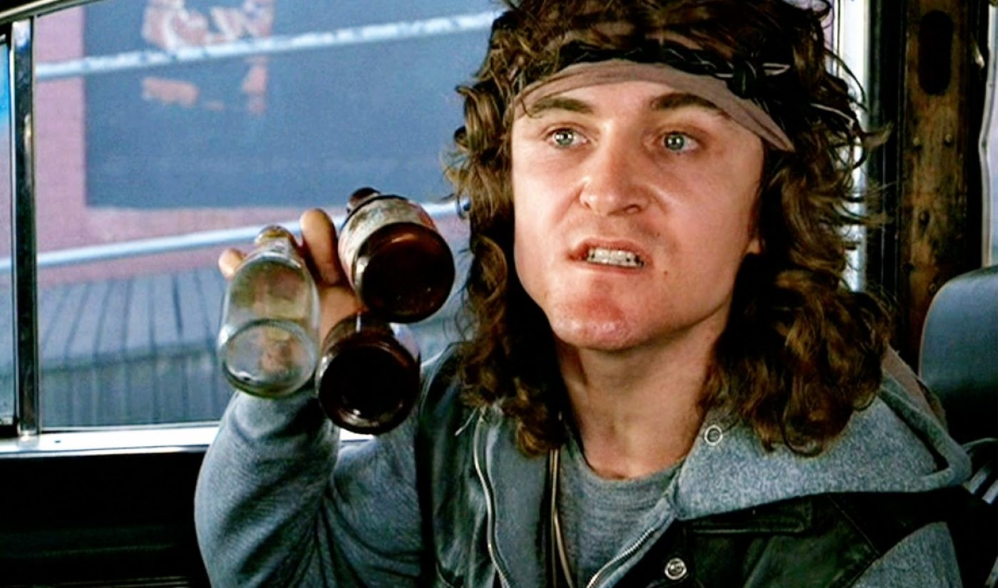 'The Warriors' Will Come Out And Play On Hulu