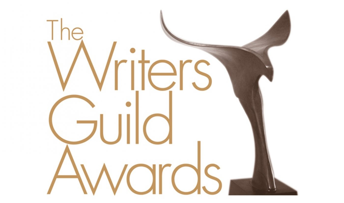 Submissions Are Now Open For The 2017 Writers Guild Awards