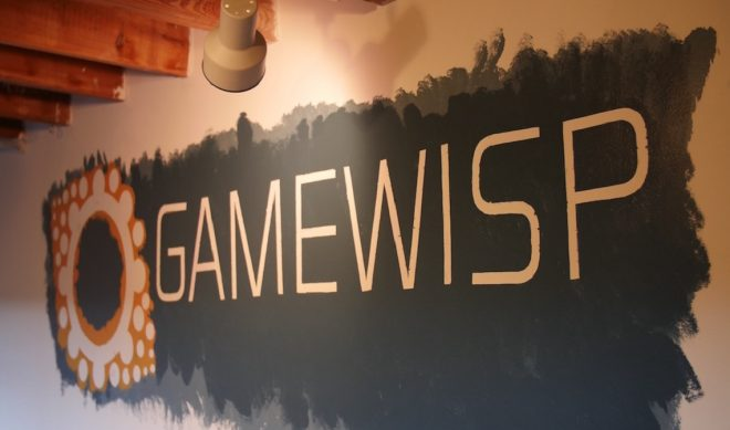 GameWisp Equips Video Game Streamers, YouTubers With Subscription, Monetization Options