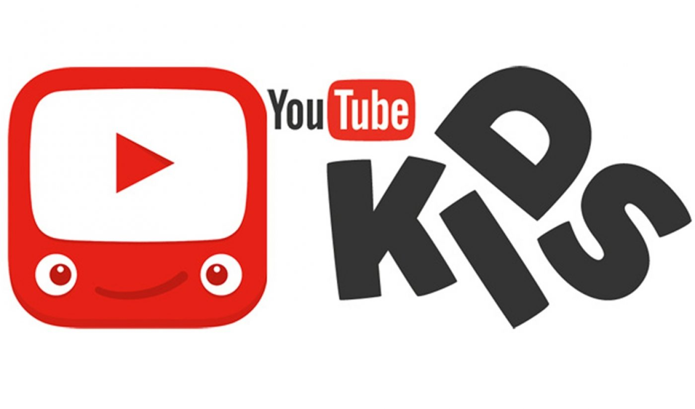 YouTube Lets Red Users Bring Their Subscriptions To Its Kids App