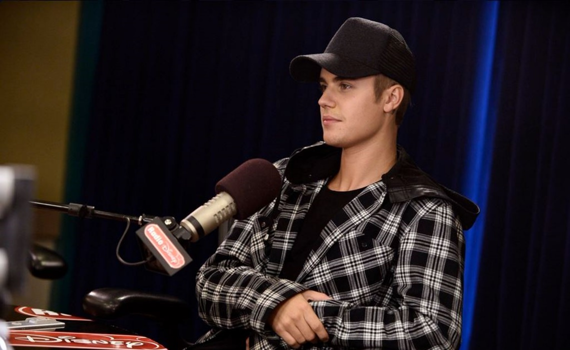 Instagram Justin Bieber nudes (24 photo), Tits, Bikini, Instagram, butt 2020
