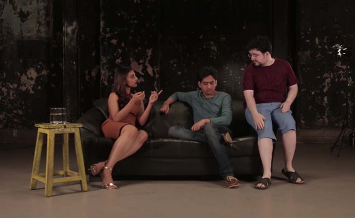 casting-couch