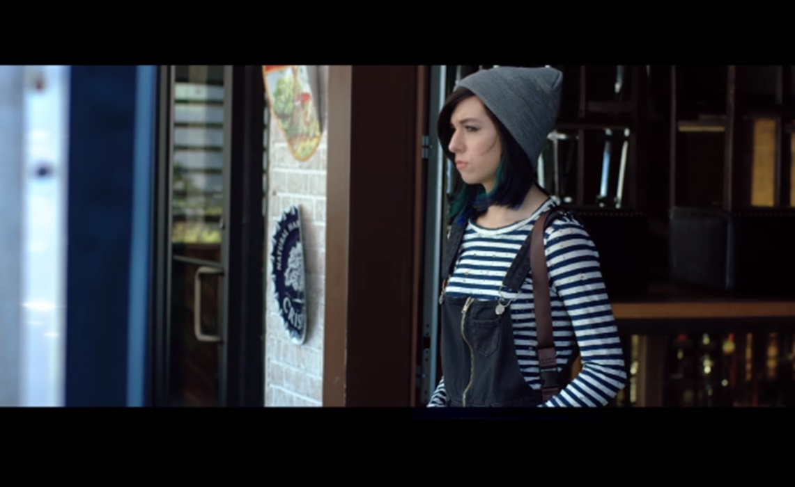 christina-grimmie-music-video