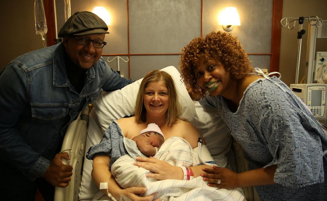 glozell-daughter-glo-all-in