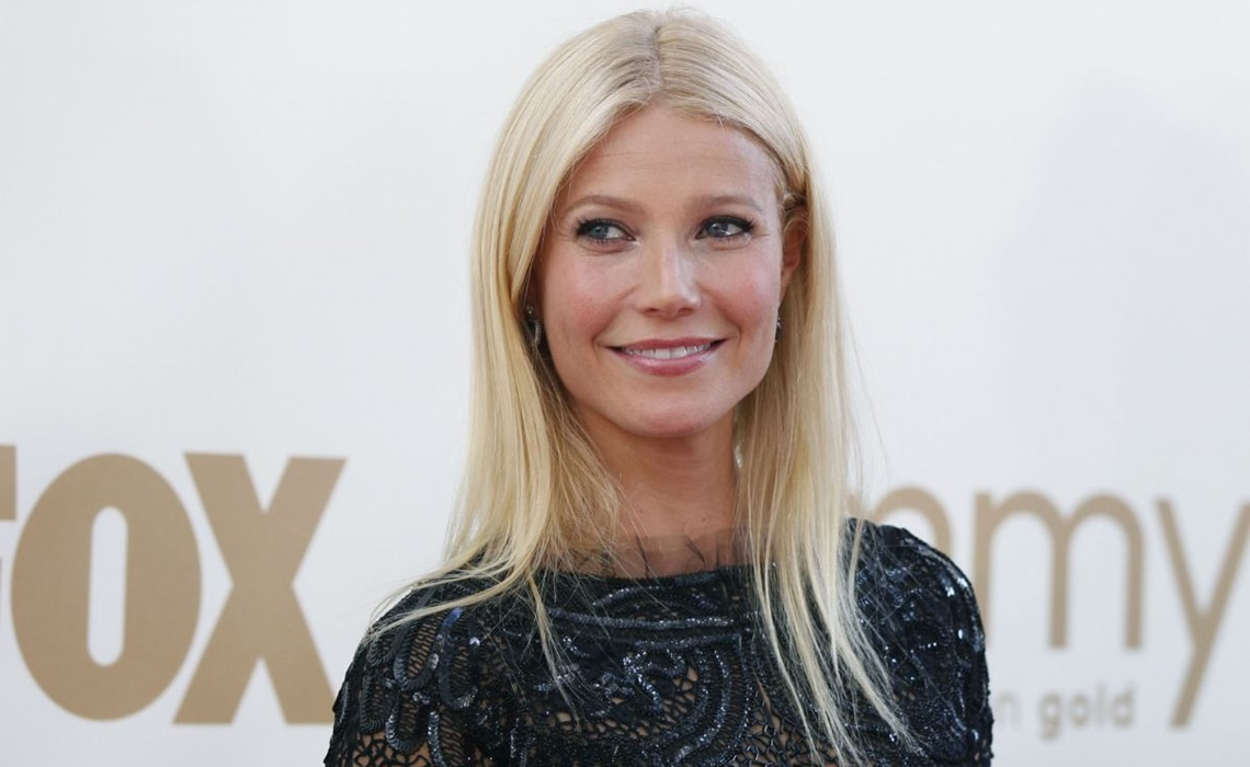 gwyneth-paltrow-apple