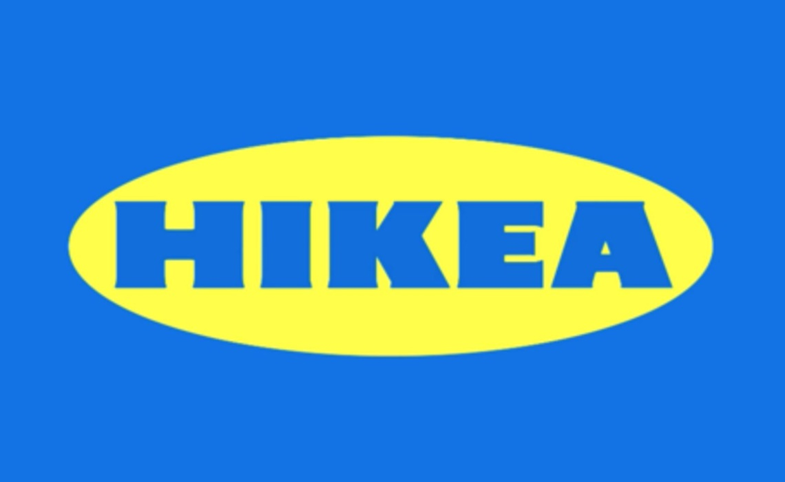 hikea-productions