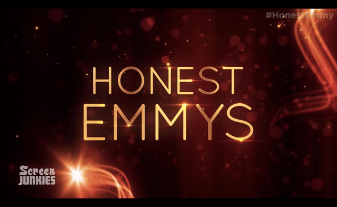 honest-emmys