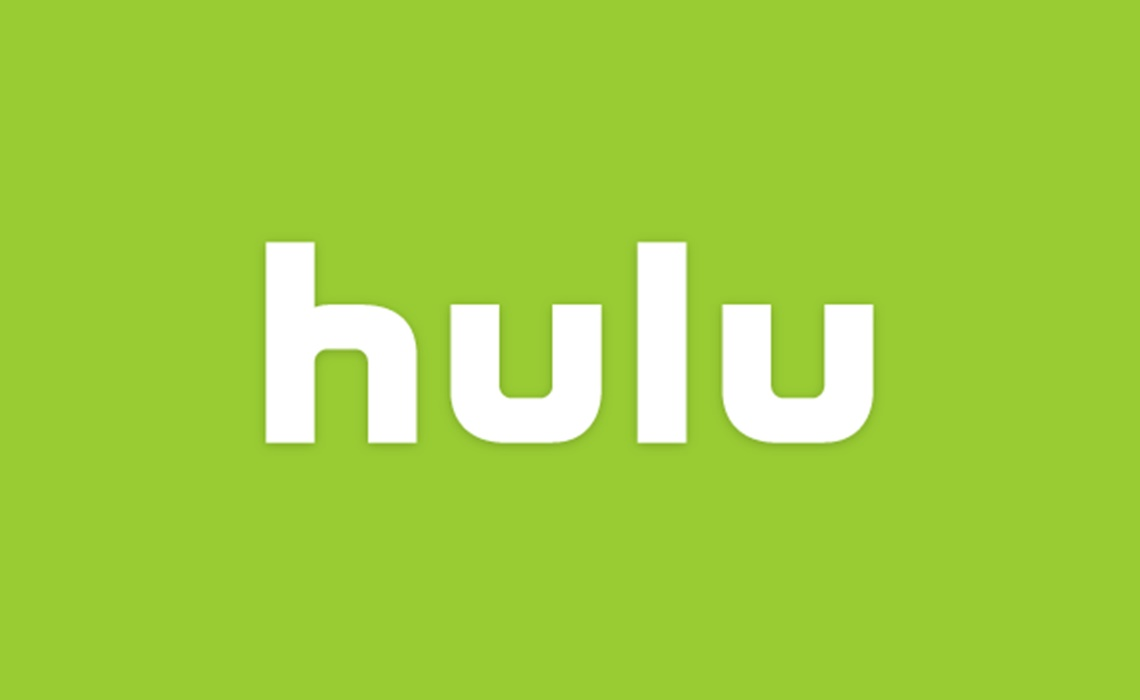 Hulu Removes Free, Ad-Supported Tier From Its Service ...