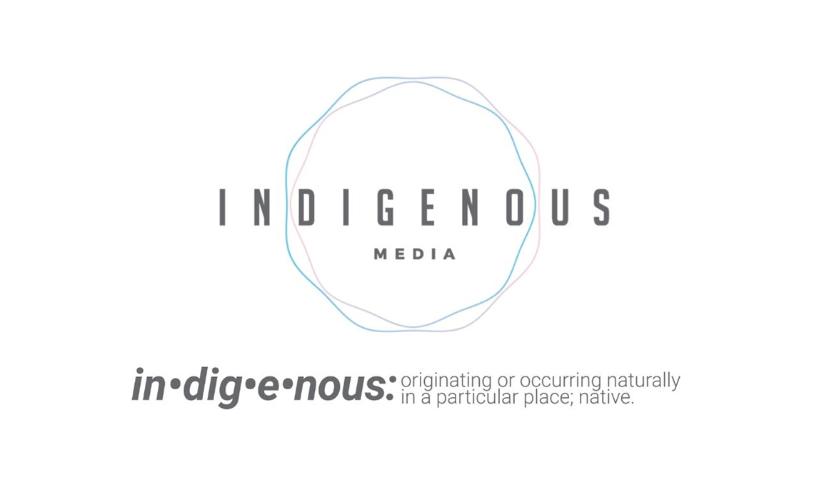 indigenous-hire
