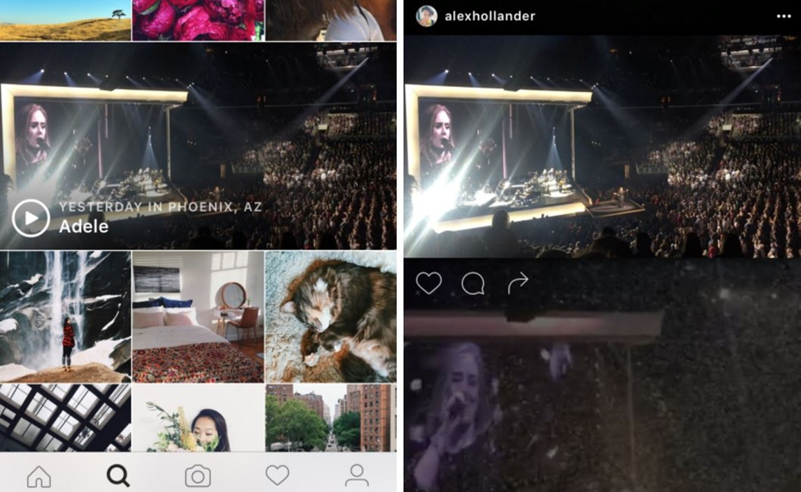 instagram-events