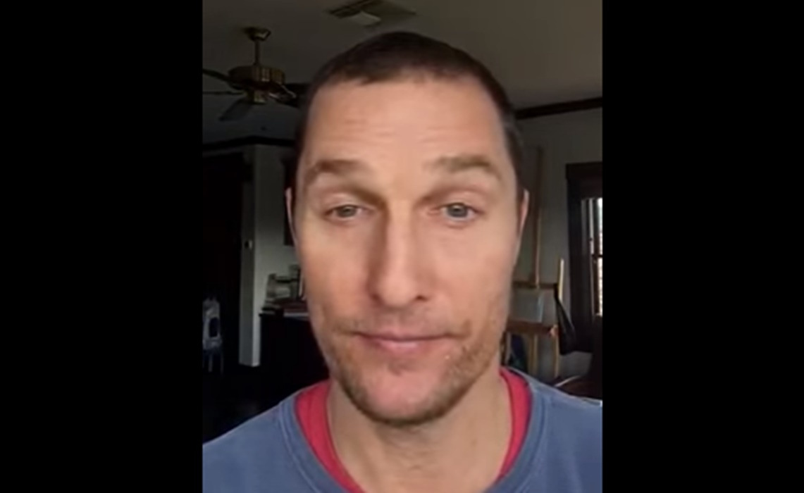 matthew-mcconaughey-youtube
