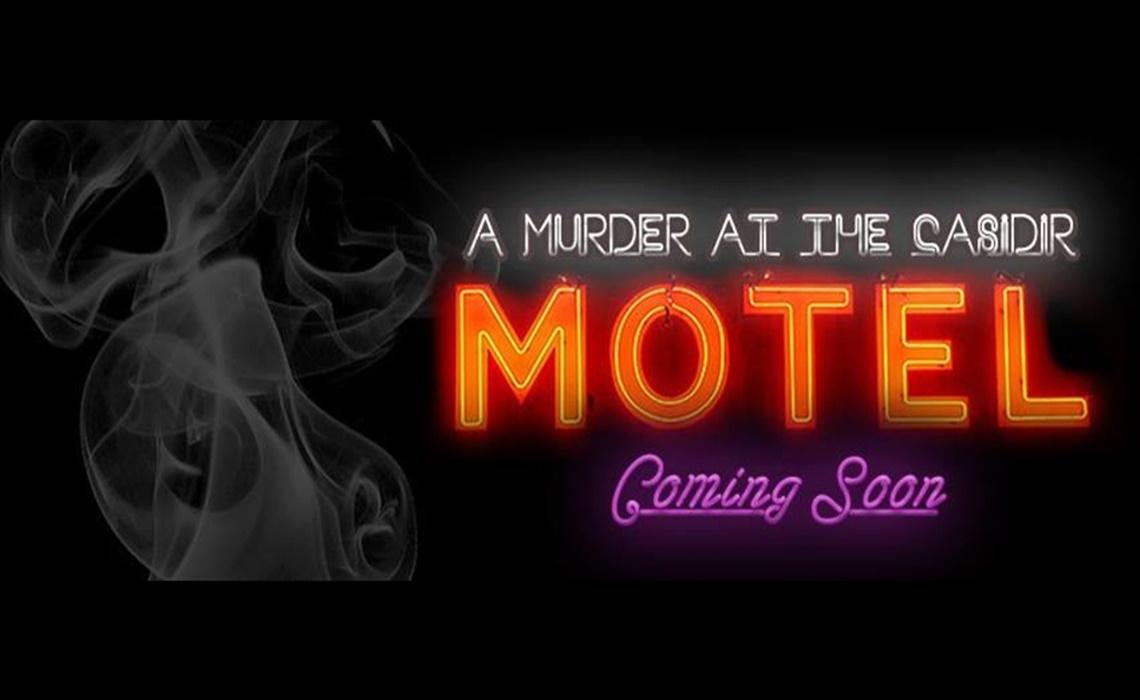 murder-at-the-casidir-motel