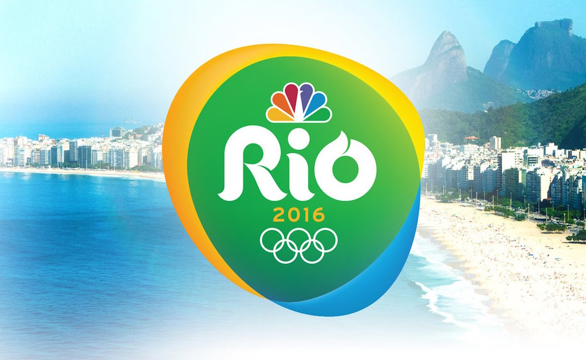 nbc-sports-rio-olympics-youtube-views