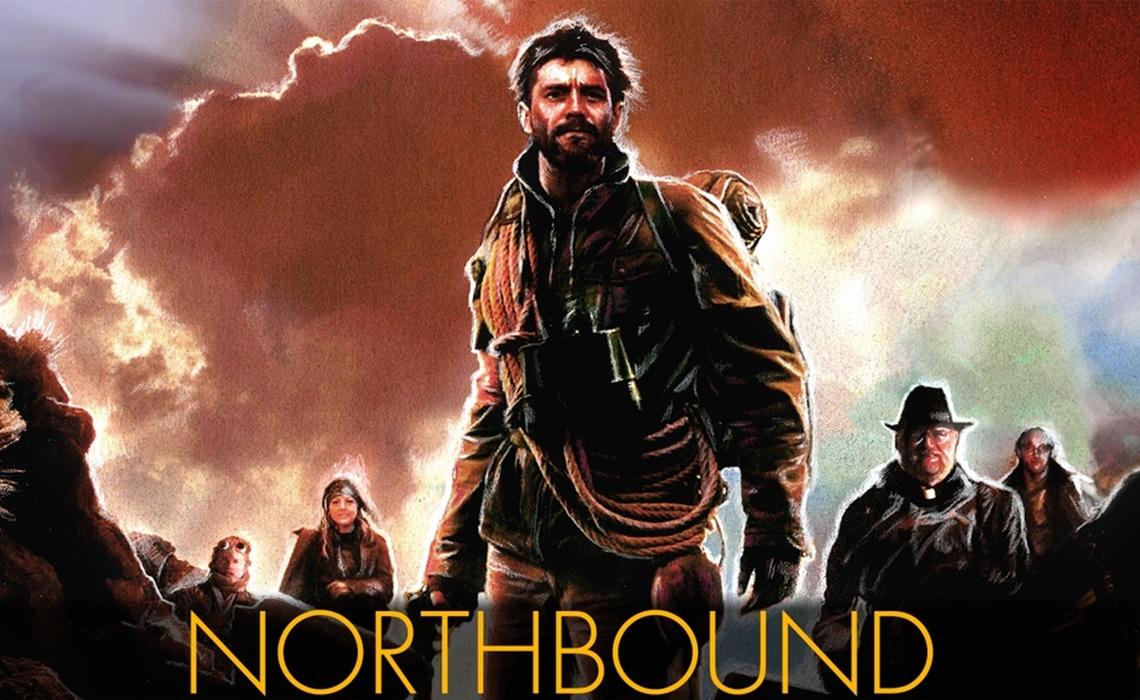 northbound-kickstarter