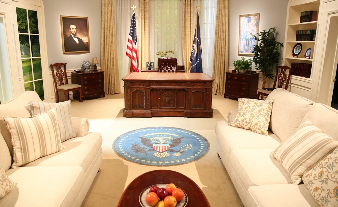 oval-office-youtube-space