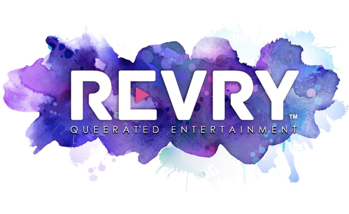 revry-logo