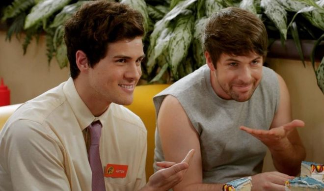 Smosh's First 'Live!' Sketch Show Clocks 58,000 Concurrent Views, 15-Minute Average Watch Time