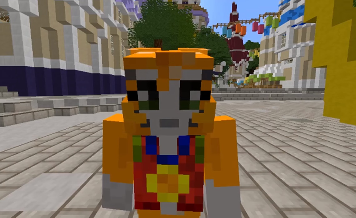 Maker Studios To Launch Season Two Of Stampy Cat S